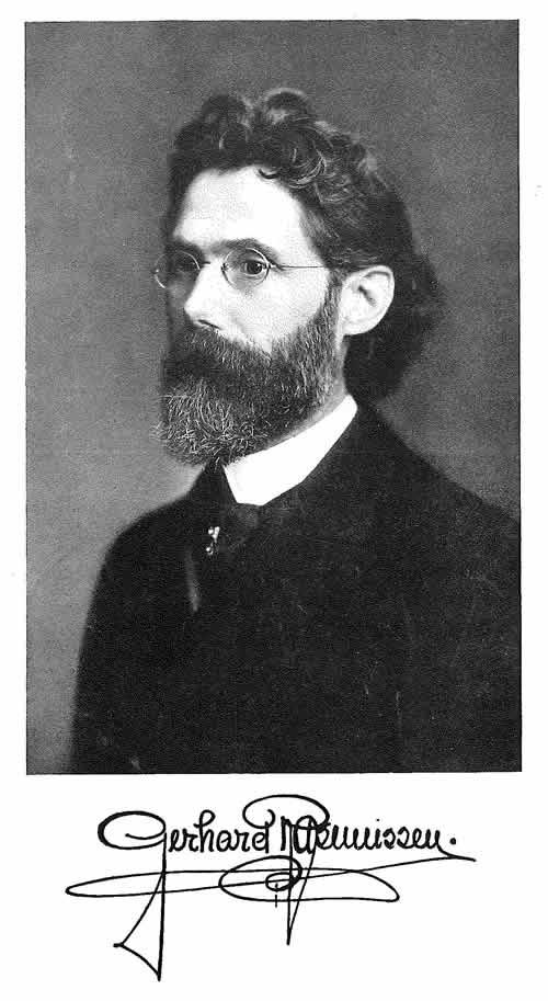 1913-mindeskrift-5
