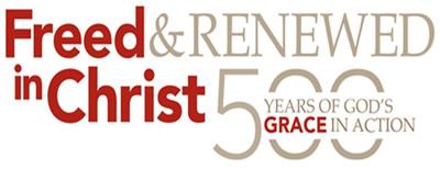 Greenfield Lutheran Church - Elca 500 - Harmony Minnesota
